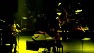Jenny Lewis   Sing A Song For Them   Live Koko London 2008