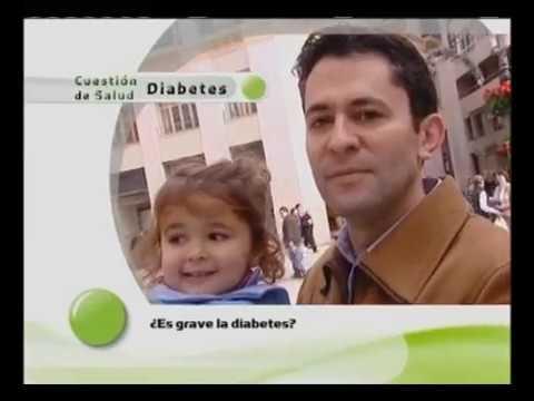 Fibra para los diabéticos