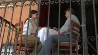 Mi Obsesion - Los Telez  (Video)