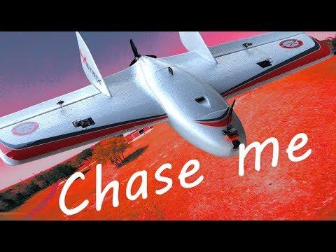 chase-me-strix-nano-goblin--ezio-1500-chase
