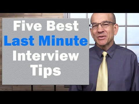 mp4 Success Interview, download Success Interview video klip Success Interview