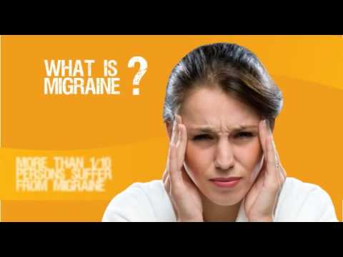 Video What is migraine?