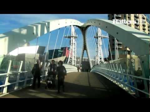 Vídeo de Hatters on Newton Street