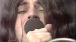 Deep Purple   Fireball Top Of The Pops 12 1971