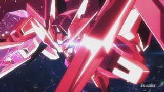MADAMVガンダムビルドダイバーズ/GundamBuildDiversIMAGINARYLIKETHEJUSTICE