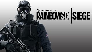 """Rainbow 6 Siege Eps. 2 """"Continuing the Trend!"""""""