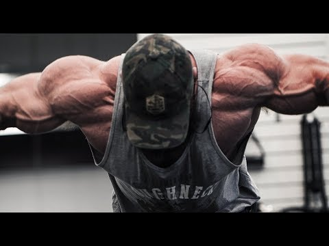 Download PROVE THEM WRONG - BODYBUILDING MOTIVATION 2019 HD Mp4 3GP Video and MP3