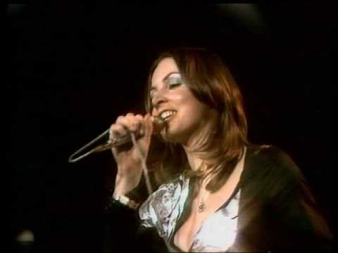 Earth and Fire - Maybe Tomorrow Maybe Tonight. HQ