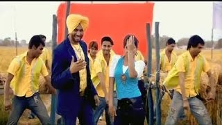 NEW PUNJABI SONGS 2016  COMBINE 2  VEER SUKHWANT & RENU RANJIT Miss Pooja  New SONGS 2016