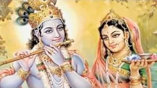 Mithe Ras Se Bhariyo Radha Rani laage  Bhajan Radhekrishan ji Maharaj