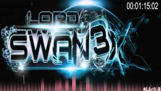Lord Swan3x - Sunfire (Original Mix)