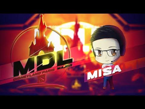 Tiếp tục Liquid vs OG Bo3   MDL Disneyland® Paris Major