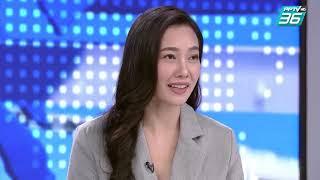 ดูย้อนหลัง วุ่นรักนักข่าว https://www.pptvhd36.com/programs/ละครไทย/วุ่นรักนักข่าว  ติดตามชมได้ในละคร 'วุ่นรักนักข่าว' ทุกวันพุธ-วันพฤหัสบดี เวลา 20.15 น.ทางช่อง PPTV HD 36และดูย้อนหลังที่แรกบน LINE TV :https://tv.line.me/themrandmrs  ---------- ติดตามข่าวสารเพิ่มเติมที่เว็บไซต์ https://www.pptvhd36.com และช่องทาง social media Facebook : https://www.facebook.com/PPTVHD36 Twitter : https://twitter.com/PPTVHD36 Instagram : https://www.instagram.com/pptvhd36/ Line TV : https://tv.line.me/st/pptvhd36