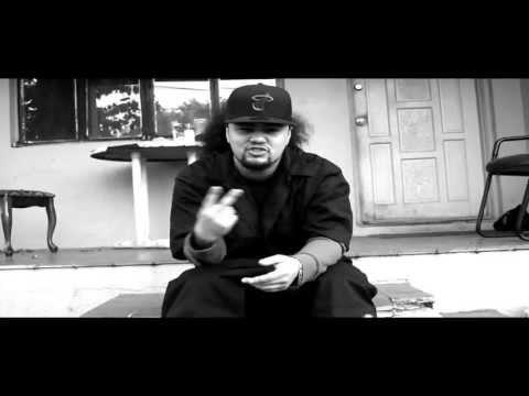 """LIKSHOTS """"N.M.L.H"""" OFFICIAL MUSIC VIDEO"""