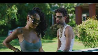 ABCD (Friend Zone) - PnB Rock (Video)