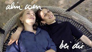 Musik-Video-Miniaturansicht zu Bei dir Songtext von Alin Coen