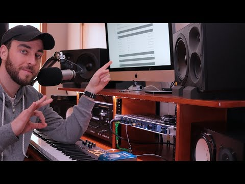 Successfully Sell Your Music Online (Be Your Own Label)