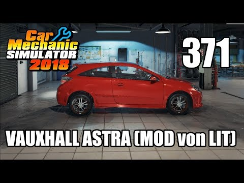 Game Keren Car Mechanic Simulator 2018 - Mod Apk Andorid