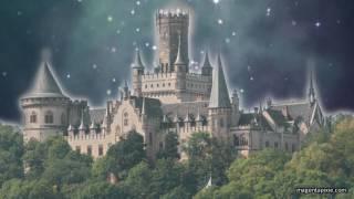 Court Of Merlin (Meditation For Manifestation)