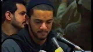 اغاني حصرية 1 - وفاة الامام علي أبو قوة 1415 1994 شيخ حسين الأكرف.. من جراحات الهدى السائلة ... تحميل MP3