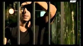 تحميل اغاني انور الامير - شفتك بعيني 2011 Anwar El Amir - Sheftek Bi 3ayne MP3