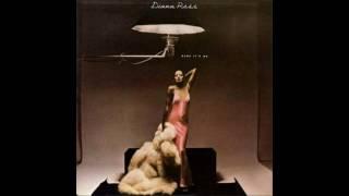 Diana Ross  - Baby, It's Me