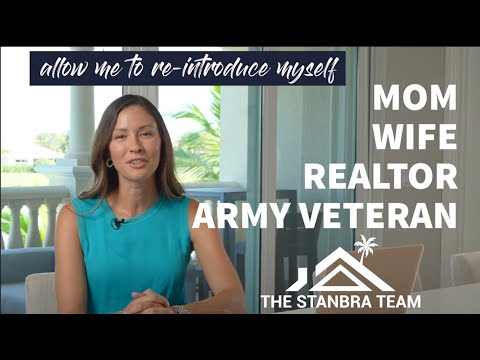 One Stop Shop to Selling or Purchasing Your Florida Home