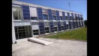 Edifício Solar XXI - um exemplo a seguir