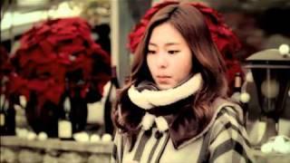 [MV] AFTERSCHOOL   Love Love Love
