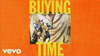 Lucky Daye   Buying Time (Audio)
