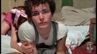 ADAM AND THE ANTS - DEUTSCHER GIRLS (Jubliee Soundtrack Version)