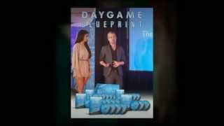 Daygame Blueprint Download - Best Way To Approach A Girl