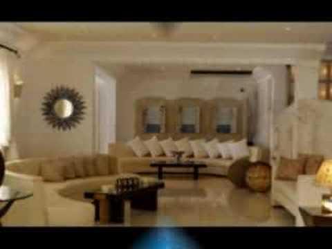 Hotel Myconian K Hotels Complex