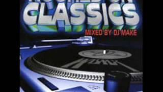 Hooked on Classics vol 2  Chicago Classics Mix - mixed by Dj Make
