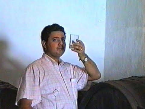 YUNQUERA EN EL AÑO 1997 Nº 2