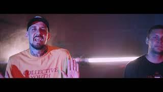 TAFROB   Není Co Ztratit 2 Feat. Daniel (Official Video)