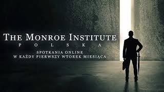 The Monroe Institute Polska – Spotkanie online nr 3 (4 luty 2020)