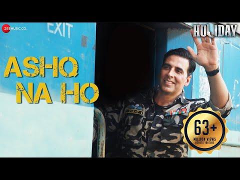 Ashq Na Ho