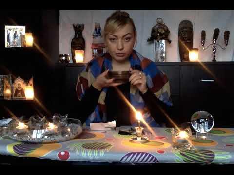 Скачать магия реальности как управлять подсознанием и судьбой