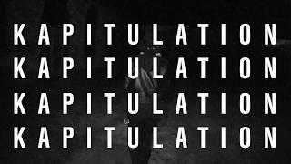 Video WARTERAUM – Kapitulation (Official Video)