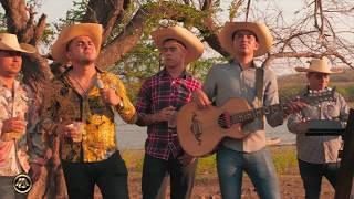 Gerardo Diaz y Su Gerarquia - El Serio (Corridos Tierra Caliente En Vivo 2018)