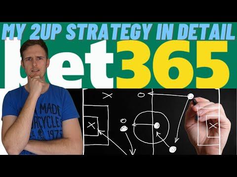 5–10 minučių dvejetainio pasirinkimo strategija
