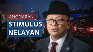 Edhy Prabowo Ajukan Stimulus Anggaran Rp1,24 Triliun untuk Penguatan Budidaya yang Dilakukan Nelayan