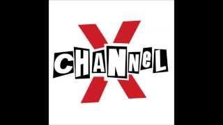 GTA V Radio [Channel X] The Descendents   Pervert