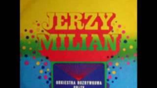 Jerzy Milian -- Gacek
