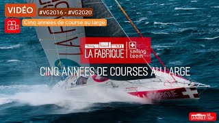 vg2016-vg2020-alan-roura-et-la-fabrique-cinq-annees-de-course-au-large