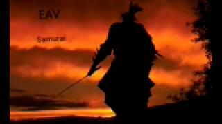 EAV Samurai