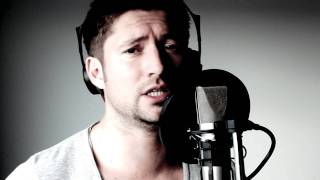 DRAKE - 'DOING IT WRONG' - Daniel de Bourg cover