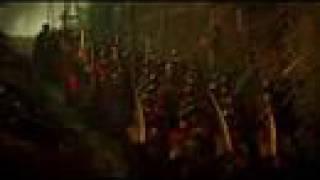 Eragon Das Vermächtnis der Drachenreiter Teil 2