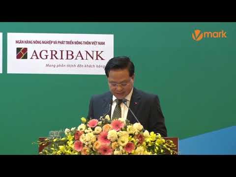 DIỄN ĐÀN HỘI NHẬP KINH TẾ QUỐC TẾ VIỆT NAM 2018 - Ông Trịnh Minh Anh